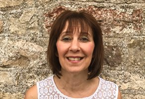 Image for Lorraine Brown